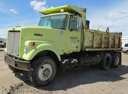 Chevrolet Trucks Like A Rock Commercial Valuable Volvo White Autocar ... Factory 2 Start Autocar Dump Truck Bill Yeomans Would Soon Go Original 1941 U2044 4x4 Wwii Coe Dump Truck Complete 1926 Model 27hpds Pictures 1994 Volvo White Gmc Acl Item B2443 Sold Thu Rental In Kansas City 5 Yard In 16 Ox Body 1996 Used Heavy Equipment For Sale Semis Tractors Trailers Loaders 1970s Red My Pictures Pinterest All Wheel Drive Holmes 850 Twinboom One Buckin Serious Company Tractor Cstruction Plant Wiki Fandom Powered Autocar Dump Truck Dogface Sales