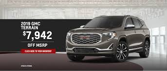 100 Lafayette Cars And Trucks King Chevy Buick GMC Dealer Denver Boulder Broomfield CO Find