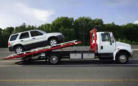 Tim's Towing | Towing Service In The Springtown TX Area 2018 New Freightliner M2106 Rollback Tow Truck For Sale In Fort M2 106 Extended Cab At Flatbed Service Worth Tx Ablaze Tows Eagle Towing Sacramento Ca Youtube 2016 Dodge Ram 2500 Moritz Chrysler Jeep Children Kids Video 1 Dead Injured Crash On I35w Fire Nice 48 F5 Truck Ford Enthusiasts Forums 24 Hours True