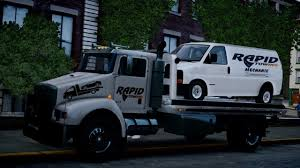 Rapid Towing Skin Pack [GTA IV/EFLC Skin Pack, 1080p] - YouTube Gta 4 Lcpdfr Tow Truck Patrol 3 Youtube Ford F550 Towtruck Rapid Towing Els For Aaa Skin Pack V1 Vehicle Textures Lcpdfrcom Where To Find A In Gta 5 Iv Tlad Vapid Nypd Traffic Enforcement Heavy Duty Wrecker Police Vehicles A Car On Flatbed Tbogt 2012 Dodge Ram Power Wagon Pj