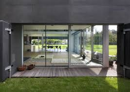 100 Safe House Design ZombieProof By KWK Promes