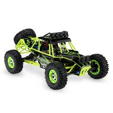 WLtoys 12428 1/12 4WD Crawler RC Car With LED Light RTR 2.4GHz ... Dropshipping For Jlb Racing 21101 110 4wd Rc Brushless Offroad How To Get Into Hobby Car Basics And Monster Truckin Tested New Rc Trucks 4x4 Sale 2018 Ogahealthcom Gptoys S911 24g 112 Scale 2wd Electric Truck Toy 5698 Free The 8 Best Remote Control Cars To Buy In Bestseekers Hot 40kmh 24ghz Supersonic Wild Challenger Traxxas Wikipedia Amazoncom Stampede 4x4 4wd With Blue Us Feiyue Fy10 Brave 30kmh High Speed Risks Of Buying A Cheap Everybodys Scalin Pulling Questions Big Squid Brushed For Hobby Pro