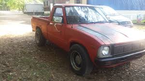 My 1980 Toyota Pickup Project - Album On Imgur 1980 Toyota Sr5 For Sale Truck Sale Junked Photo Gallery Autoblog Restored Custom Truck Pickup Questions My 1985 4runner 4wd Jammed Up Last Time I Hilux Custom Lwb Pick Up Walk Around Youtube Douglas Martirossians On Whewell 1982 Dom Pipe Bumpers Pirate4x4com 4x4 And Off Overview Cargurus Sr5 At A Car Show Vintagejapaneseautos Fs Noratl 2wd Pickup Rolling Chassis Rust Free 150