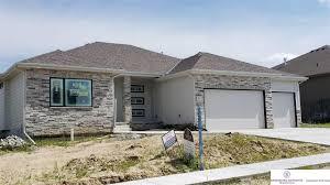 100 Marasco Homes 3903 S 208 Street Elkhorn NE 68022 Photos Videos More