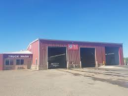 100 Closest Truck Wash Lubbock Allstar Lube Large Vehicle Maintenance