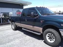 1999 Ford F-250 SD Lariat SuperCab LWB 4WD For Sale In Hendersonville F250rs Ford F250 Megaraptor Is Nothing Short Of Insane The Drive Diesel Trucks For Sale In Pa Auto Info 1999 Sd Lariat Supercab Lwb 4wd Sale In Hendersonville For F150 F350 Henderson Oxford Nc Truck Sales 2015 Gm 39 S Pickup Truck Market Share Soars July 2018 Bay Shore Ny Newins 2017 Super Duty Overview Cargurus 1985 Near Las Vegas Nevada 89119 Classics On Groveport Oh Ricart 1968 Cadillac Michigan 49601 Salvage 1996