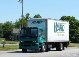 Ward Trucking - Altoona, PA - Ray's Truck Photos United States Bankruptcy Court Middle District Of Florida Fort Myers Vacation Shots Updated 6517 Donald Gregory Director Of Safety Ccc Transportation Llc Linkedin Triple C Inc Ward Trucking Altoona Pa Rays Truck Photos Home Facebook Freight Lorry Usa Stock Images Alamy Duseau Odd Truxmore Side Loader Wmx Tehnologies6999 Ccctransport Twitter Twit Spotting Community Documentation Distracted Driving