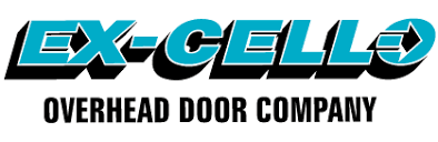 Garage & Overhead Doors In Boise For 38 Years