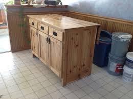 Amish Cabinet Makers Wisconsin jodi moxon the amish hook up camp douglas wi