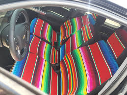 Serape Seat Covers On My 2014 Chevy Silverado - Chevrolet Forum ... Chevrolet Seat Covers Best Of 1941 1946 Chevy Gmc Pickup Tweed Realtree Camo For Silverado Khosh Chartt 1500 Truck Resource Truckin Magazine Top Car Release 2019 20 Bench Trucks Upholstery Bank Of Ideas 072013 Lt Xcab Front And Back Set 40 02013 Gmc Sierra Double Cab 2040 For Sale Cover Diesel Place Cordura Waterproof By Shear Fort Types 2001 2014 Kryptek Typhon Youtube