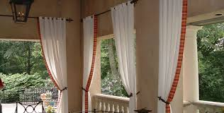 Door Curtain Panels Target by Patio Door Curtains Target Sets Fabulous Patio Furniture Covers