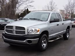 Used 2007 Dodge Ram 1500 ST At Auto House USA Saugus 2005 Dodge Ram Daytona Magnum Hemi Slt Stock 640831 For Sale 2006 1500 Big Horn 57l Hemi 44 14900 Anchorage 2011 Dyno Youtube Histria 19812015 Carwp Feb 2018 2014 57 Mbrp Catback Exhaust Locally Video Find Hemipowered Gets Supercharged Used Car Pickup Costa Rica 2009 Dodgeram 2012 Reviews And Rating Motor Trend Truck Auto Express 2008 Dodge Ram 4x4 All About Cars 2017 67 Reg Laramie Crew Cab