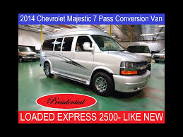 100 Craigslist Tucson Cars Trucks By Owner Used Phoenix AZ Used AZ HighTopConversionVansnet