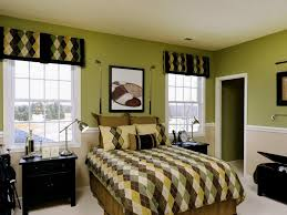 Bedroom Decorating Ideas For Teenage Guys Part