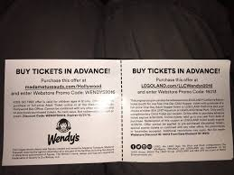 Lego Coupon Code 2018 / Wcco Dining Out Deals Instrumentalparts Com Coupon Code Coupons Cigar Intertional The Times Legoland Ticket Offer 2 Tickets For 20 Hotukdeals Veteran Discount 2019 Forever Young Swimwear Lego Codes Canada Roc Skin Care Coupons 2018 Duraflame Logs Buy Cheap Football Kits Uk Lauren Hutton Makeup Nw Trek Enter Web Promo Draftkings Dsw April Rebecca Minkoff Triple Helix Wargames Ticket Promotion Pita Pit Tampa Menu Nume Flat Iron Pohanka Hyundai Service Johnson