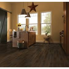 Armstrong Laminate Flooring Cleaning Instructions by Armstrong Architectural Remnants Oak Saddle L3105 Laminate Flooring