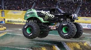 Raleigh, NC - March 10-11, 2018 - PNC Arena | Monster Jam Truck January 2017 Monster Jam Grave Digger 24volt Battery Powered Rideon Walmartcom Register For 2018 Events Jm Motsport Carolina Crusher Trucks Wiki Fandom Powered By Wikia Jam Tickets Charlotte Nc Print Whosale Tuff Archives Nevada County Fairgrounds Wdsl 965 Fm 2015 Raleigh North Youtube Vp Racing Fuels The Mad Scientist Gas Monkey Garage Commander Cody Race Cars