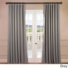 Sheer Curtain Panels 96 Inches by Best 25 108 Inch Curtains Ideas On Pinterest 96 Inch Curtains