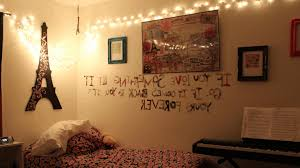 Full Size Of Living Roomstring Lights For Room Decorative Bedroom Ideas Admirable Image
