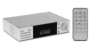 medion e66265 cd radio bei aldi audio foto bild
