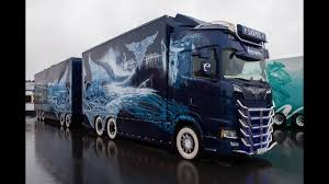 2018 (Amazing Truck) Scania S730 V8 Power (Artic Griffin) Long Truck ... Home Today Scania 580 Golden Griffin Number 40 Registrati Flickr 2004 Ford F650 Keltruck Supplies Scanias 7th To Ball Trucking Posing In Front Of The Entrance Test Track With New Angry Metallic Non Skin S Euro Truck Silver For Verbeek Latest Addition Th Rseries Limited Edition Editions Knight Haulage Spotted Trucksimorg Scene Issue 141 By Great Britain Issuu Armored Vehicle Supplier Exllence Armoring Inc Trucks Mighty Mhaziqrules On Deviantart