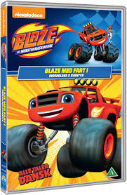 Buy Blaze And The Monster Machines - Season 1 - Vol. 1 - DVD Blaze The Monster Machines Of Glory Dvd Buy Online In Trucks 2016 Imdb Movie Fanart Fanarttv Jam Truck Freestyle 2011 Dvd Youtube Mjwf Xiv Super_sport_design R1 Cover Dvdcovercom On Twitter Race You To The Finish Line Dont Ps4 Walmartcom 17 World Finals Dark Haul Aka Usa 2014 Hrorpedia Watch 2017 Streaming For Free Download 100 Shows Uk Pod Raceway