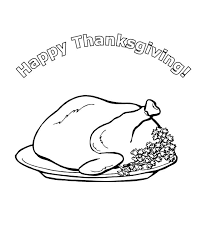 Printable Bible Thanksgiving Dinner Coloring Pages For Sunday School And VBS Program Aids That Show Scenes Christian