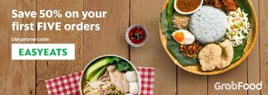 Save 50% On Your First 5 GrabFood Orders! | Grab MY Mcdonalds Card Reload Northern Tool Coupons Printable 2018 On Freecharge Sony Vaio Coupon Codes F Mcdonalds Uae Deals Offers October 2019 Dubaisaverscom Offers Coupons Buy 1 Get Burger Free Oct Mcdelivery Code Malaysia Slim Jim Im Lovin It Malaysia Mcchicken For Only Rm1 Their Promotion Unlimited Delivery Facebook Monopoly Printable Hot 50 Off Promo Its Back Free Breakfast Or Regular Menu Sandwich When You
