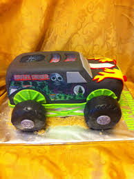 Grave Digger Monster Truck - CakeCentral.com The Worlds Best Photos Of Superman And Vizoncenter Flickr Hive Mind Monster Truck Slots 777 Casino Free Download Android Version Hillary Chybinski Trucks Not Just For Boys Sign Car On Big Wheels High Vector Image E Stock Images Alamy Jam Will Pack The Newly Reconstructed Orlando Citrus Bowl David Weihe Twitter 17 Years Hundreds Hot_wheels Madusa Coloring Page Free Printable Coloring Pages Picture Bounty Hunter Cars 42 Best Images Pinterest Female Wrestlers Alundra At Hagerstown Speedway A Crash Course In Automotive