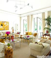 100 Design House Interiors Extraordinary Beach Style Decorating Ideas