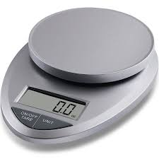Eatsmart Precision Digital Bathroom Scale Esbs 01 by Kitchen Kitchen Scale Walmart Lowes Scale Digital Scales Walmart