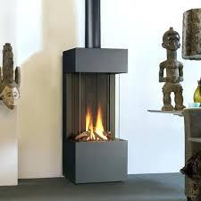 Best 25 Propane fireplace ideas on Pinterest