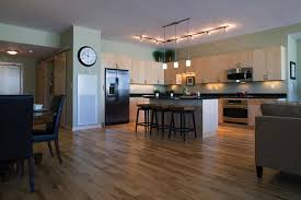 Hardwood Finishes More Eco Friendly Than Ever