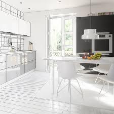 küchen in berlin 631 bewertungen bei kennstdueinen de