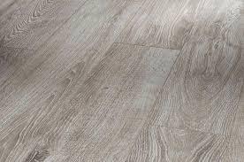 Best Wood Grain Laminate Flooring Unique Tile Texture With Basic Oak Light