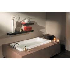 Maax Bathtubs Home Depot by Bathroom Modern Minimalist Bathroom Decor With Affordable Maax