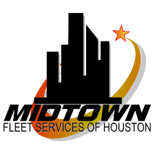 Midtown Fleet Services Of Houston, Texas | Truck, Van And Auto Fleet ... Kia Dealer Houston Tx Used Car Parts Service Texas Ford Dealership New Cars Pasadena Bellaire Tommie Vaughn In Unique Truck And Chrome 2 Photos Automotive Aircraft Beck Masten Buick Gmc South Near Me Popular Concepts Classic Chevy 2812592606 50th Annual Oreilly Auto Autorama Nov Flickr Supreme Cporation Bodies Specialty Vehicles