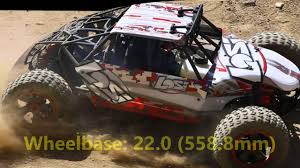 LOSI 1 5 Desert Truck Desert Buggy XL - YouTube Team Losi Dbxl Review For 2018 Rc Roundup Mini 8ightdb 4wd News Msuk Forum Losi 1 5 Desert Truck Buggy Xl Youtube Los Los05010 Kn Car 15 Scale Los01007 114 Rtr Jethobby Micro Sealed Bearing Kit Baja Rey 110 4wd Red One Stop 16 Super Desert Truck Neobuggynet Offroad Baja Rey Desert Truck Red Perths Hobby Shop Robs Hobbies