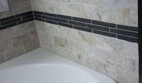 best tile and countertop professionals in overland park ks