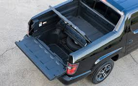 Honda Ridgeline Bed Storage, Truck Bed Cooler | Trucks Accessories ... Truck Bed Storage Bag Jason Things To Consider When Cushty Decked Drawers Van Build Your Own Truck Bed Storage Boxes Idea Install Pick Up Drawers The Decked System Is A Must Have For The Turkey Hunter How To Install On 2016 Toyota 2drawer Pickup Fits Select Fullsize Jm Auto Styling Image Result Truck Bed Storage Pinterest Home Extendobed Using Ideas Drawer