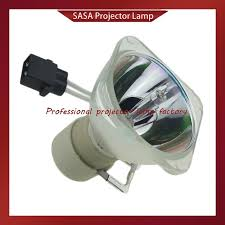 replacement projector bare l vlt ex320lp vlt ex320lp for