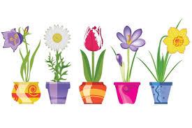 Dessins Gratuits à Colorier Coloriage Maternelle à Imprimer