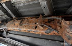 100 Used Truck Mounts For Sale Buying A Diesel Everything You Need To Know