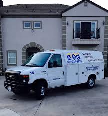 100 Truck Dispatcher Job Description Best Of Abc Plumbing Heating Air