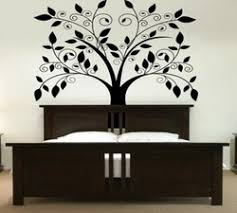 Simple Shapes Wall Design Home Design Ideas