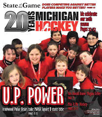 Michigan Hockey April 11, 2011 By Chuck Stevens - Issuu Full Speed Ahead On Karting Fun Eertainment Bakersfieldcom 464 Best Gangsters Outlaws Images Pinterest Mobsters Proxyblue57 Kevinfoyle Page 292 16 Styling In Photography Hot Guys Conrad Askland Blog 46 Music And Theater 93 Men You Cant Help To Love Draco Rembering Those We Lost 2015 News Southeast Bakersfield City Councilman Willie Rivera Says He Wont Jim Bush Bred A Coaching Legend At Ucla Dies Canada Indy Race Reviewer Fast Funniness Lake Gazette Mo Local National Sports