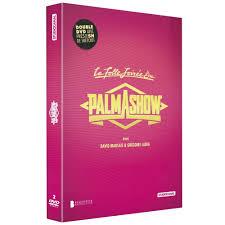 bad blague cuisine bad blagues saison 3 dvd bluray dvd humour cultura