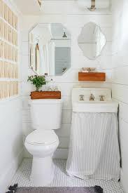 Best Paint Color For Bathroom Walls by Decorate My Bathroom Ideas U2022 Bathroom Decor