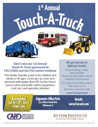 1st Annual Touch-A-Truck FSU Center For Autism And Related Disabilities Handmade Wooden Toy Truck Protype Fast Foodie Food Tallahassee Daily Photo Fat Macs Postclasses Vacation Day Five Graduation El Tapatio Magazine Septemoctober 2012 By Rowland Publishing Fired Up Pizza Owlz Media Group Fl Bacon Butts Trucks Roaming Hunger Association Home Facebook Deep Brewing Company On Twitter Cherry Wheat Beating The For Lunch What A Capital Idea Wfsu Puertorican Cuisine In Mobile Catering Criollo Lasang Pinoy Philippine Pensacola Fine Tunes Food Truck Law