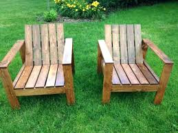 patio diy patio furniture out of pallets how to make patio